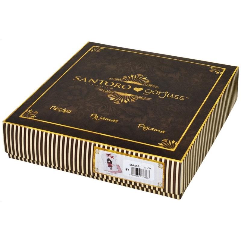 sa45501a-santoro-pitzames-set