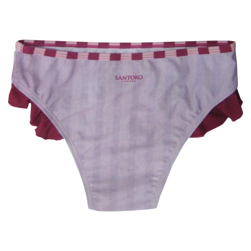 sa92010a-santoro-back-bikini-magio-koritsi