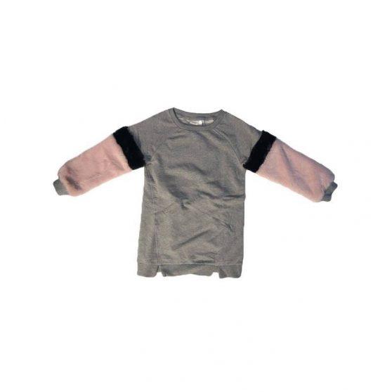 13159563-name-it-forema-fouter-gri-koritsi-gouna-roz-manikia-organic-cotton