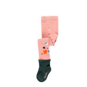 208044-boboli-kalson-roz-koritsi-fila-kiparisi-kaltsa