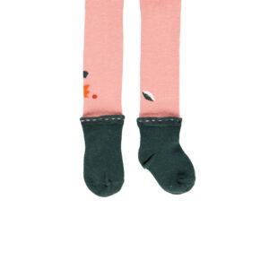 208044-boboli-kalson-roz-koritsi-fila-kiparisi-kaltsa-leptomeria