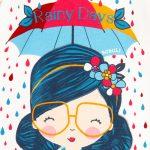 218012-boboli-blouza-koritsi-ekrou-rainy-days-makri-maniki-stampa