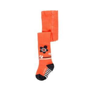 228013-boboli-kalson-koritsi-ekai-portokali-elastiko-louloudia