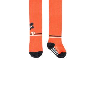 228013-boboli-kalson-koritsi-ekai-portokali-elastiko-louloudia-riga