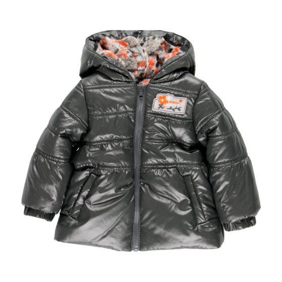 228147-boboli-jacket-koritsi-dio-opseon-fermouar-gri-adianemiko-adiavroxo