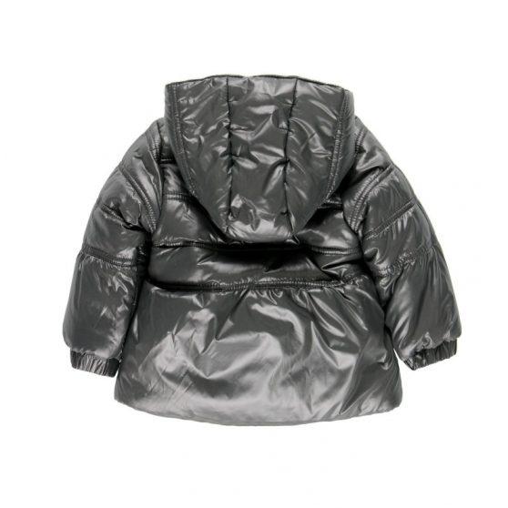 228147-boboli-jacket-koritsi-dio-opseon-fermouar-gri-adianemiko-adiavroxo-back