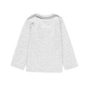 328036-boboli-tshirt-gri-stampa-skylos-agori-back