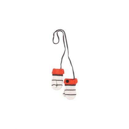 328159-boboli-gadia-aspro-anthraki-portokali-agori