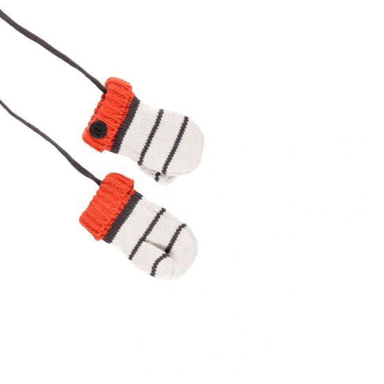 328159-boboli-gadia-aspro-anthraki-portokali-agori-kodino-leptomeria