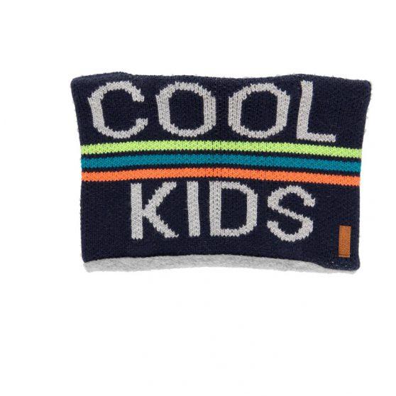 528229-boboli-cool-kids-ble-laimos-kaskol-plaikto