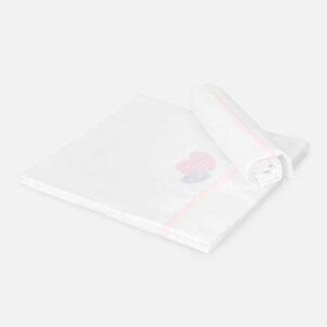 9065-bebe-neogenito-sentoni-kounias-roz