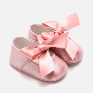 9214-mayoral-bebe-koritsi-baretes-kordela-roz