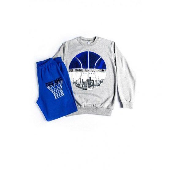 19809-dreams-agori-pijames-set-basket-gkri