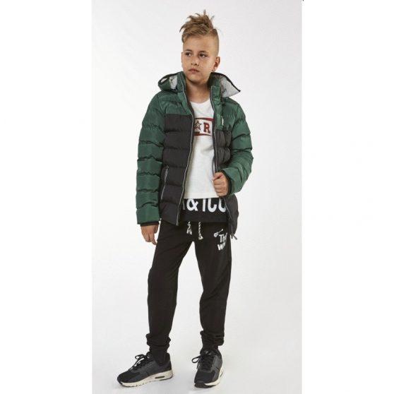 199703-hashtag-boy-set-forma-star-ekrou-199728-hashtag-boy-boufan-prasino