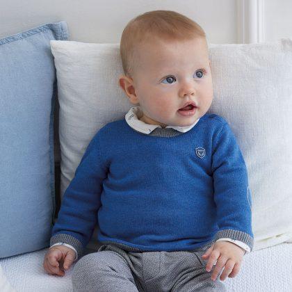 2307-mayoral-bebe-boy-zersei-laimokopsi-ble