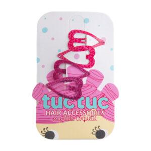 50379-tuctuc-tsibidakia-fouixia-4-hair-pinset-dreampink
