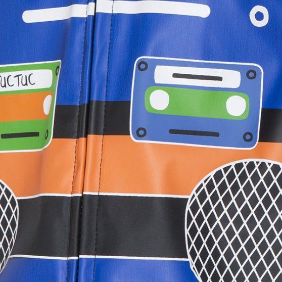 50225-tuctuc-adiabroxi-kapartina-boufan-polixromi-kasetofono-agori