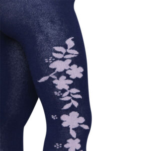 50597-tuctuc-louloudia-mov-kalson-blue-flowers-thick-tights-for-girl-hanami