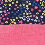 50602-tuctuc-louloudia-laimos-flis-roz-pink-flowers-combined-neck-gaiter-for-girl-hanami