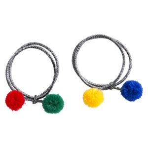 50637-tuctuc-2-temaxia-lastixakia-mallia-pon-pon-hair-tie-creative