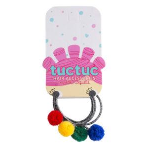 50637-tuctuc-lastixakia-mallia-fountes-hair-tie-creative