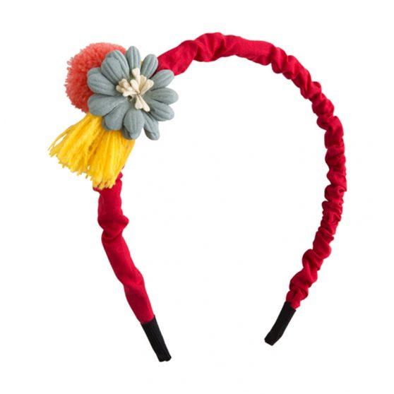 50670-tuctuc-steka-ifasma-pink-flower-rigid-hairband-for-girl-wildflower