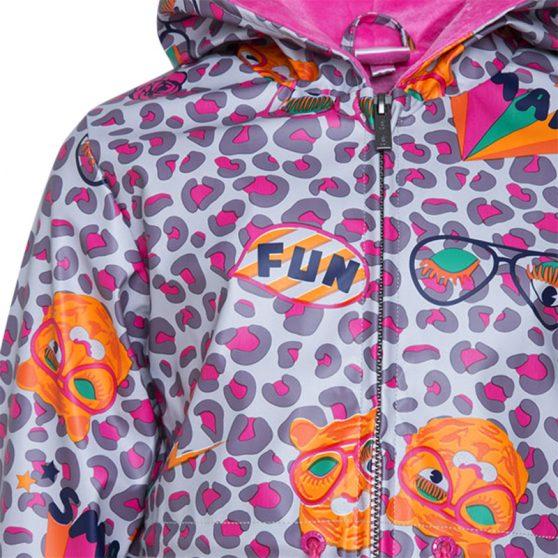 50693-tuctuc-back-adiabroxo-boufan-fermouar-grey-leopard-raincoat-for-girl-fun-club