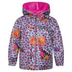 50693-tuctuc-koritsi-kapardina-grey-leopard-raincoat-for-girl-fun-club