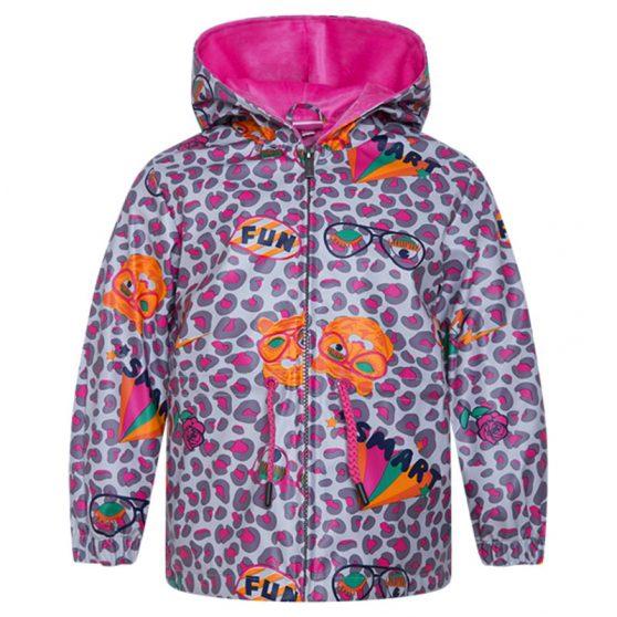 50693-tuctuc-koritsi-kapardina-grey-leopard-raincoat-for-girl-fun-club