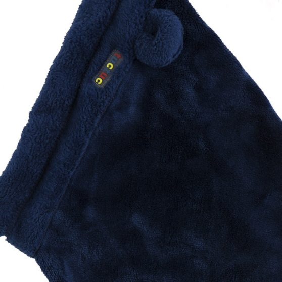 50844-tuctuc-skoufos-laimos-fleece-rafi-unisex-ble