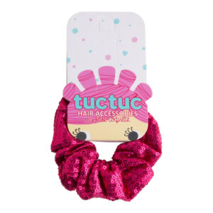 50697-tuctuc-lastixo-mallia-fouxia-hair-tie-fun-club