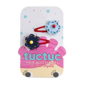 50131-tuctuc-tsibidakia-louloudia-tsoxa-red-flowers-2-hair-pin-set-for-girl-little-community