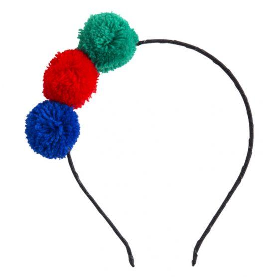 50636-tuctuc-steka-rigid-hairbandcreative-ponpon