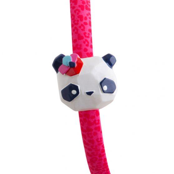 50378-steka-fouxia-panda-rigid-hairband-dreampink-koritsi