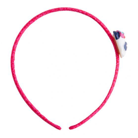 50378-steka-fouxia-panda-rigid-hairband-dreampink