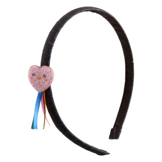 50230-tuctuc-steka-rigid-hairbandplay-the-radio-mauri