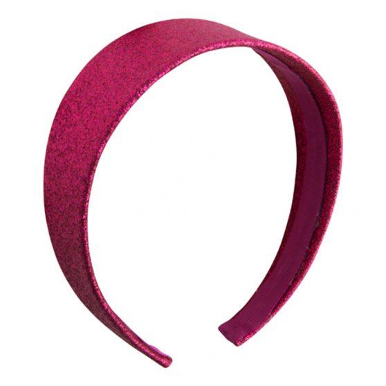 50728-tuctuc-steka-fardia-fouxia-metalize-koritsi-rigid-hairbandrainbows