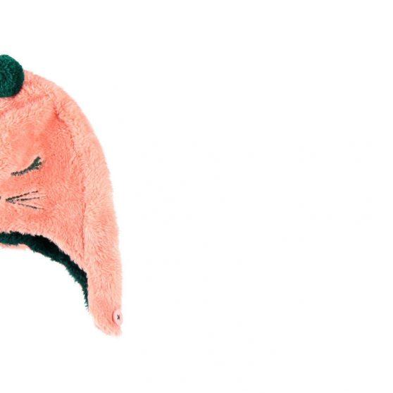 208167-boboli-roz-kiparisi-leptomeries-skoufos-gouna-mikri-fouda-gata-plai-leptomeria-koubi
