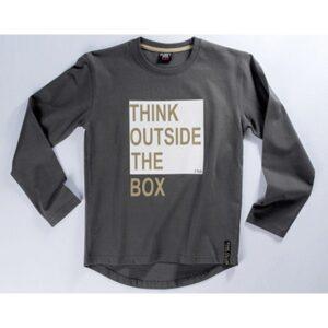 220-106112-funky-kids-blouza-agori-anthraki-blouza-think-outside-the-box