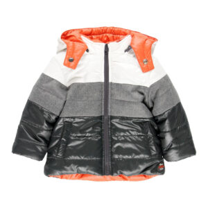 328182-boboli-boufan-gri-aspro-portokali-agori