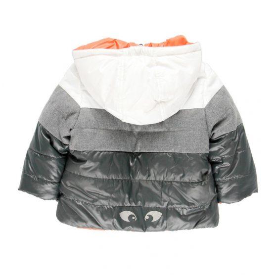 328182-boboli-boufan-gri-aspro-portokali-agori-back