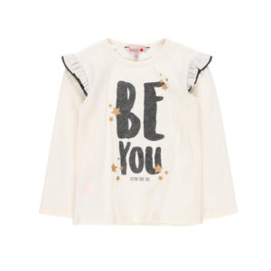 468075-boboli-tshirt-aspro-be-you-staba-koritsi