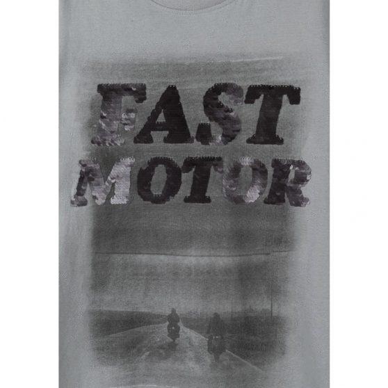 923-1016aa-losan-blouza-fast-motor-pagietes-agori