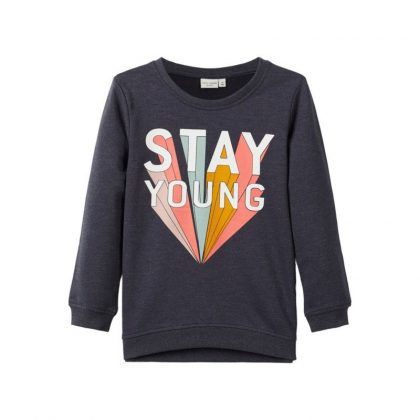 13169052-name-it-blouza-fouter-koritsi-stay-young-ble-skouro