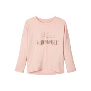 13172874-name-it-blouza-mon-amour-roz-koritsi-organic-cotton