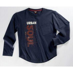 220-106102-forfunkykids-agori-blouza-urban-soul-ble-skouro-makri-maniki