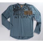 220-106119-funky-kids-blouza-agori-raf-freestyle-brooklyn-makri-maniki
