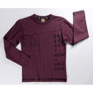 220-106136-funky-kids-agori-blouza-makri-maniki-breaking-new-ground-bordo
