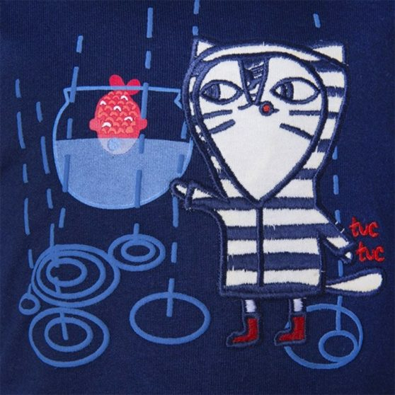 39240-tuctuc-blouza-fouter-fish-rain-boy-ble