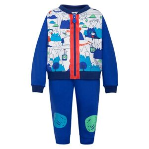 39464-tuctuc-set-formas-zaketa-yeti-and-co-boy-ble
